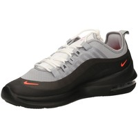 Chaussures Running / trail Nike AIR MAX AXIS Gris