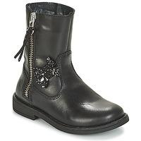 Varinda,Bottines / Boots,Varinda