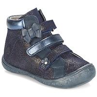 Hodil,Bottines / Boots,Hodil