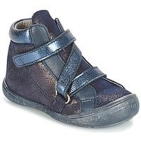 Hissou,Bottines / Boots,Hissou