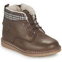 Jambout,Bottines / Boots,Jambout