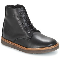 Hatine,Bottines / Boots,Hatine
