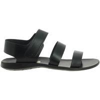 Chaussures Homme Sandales et Nu-pieds Iota 1700 noir