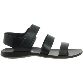 Sandales Iota 1700