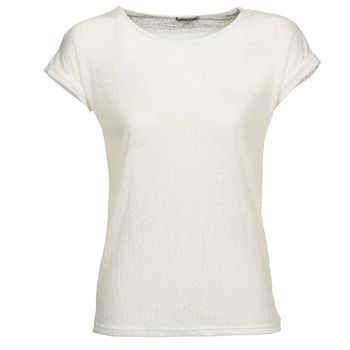 T-shirts & Polos Best Mountain SOLI Gris 350x350