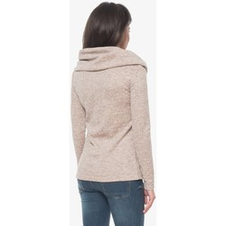 Vêtements Femme Pulls Lapasi Chemisier model 110593 rosé