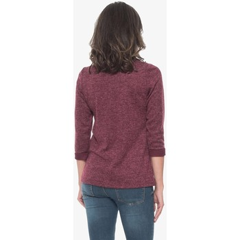 Vêtements Femme Pulls Lapasi Chemisier model 110581 rouge