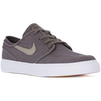 Chaussures Homme Baskets basses Nike SB ZOOM JANOSKI DECONSTRUCTURED Rosso