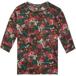 Vêtements Femme Tops / Blouses Scotch & Soda 136917 Multicolore