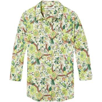Vêtements Femme Tops / Blouses Scotch & Soda 136731 Multicolore