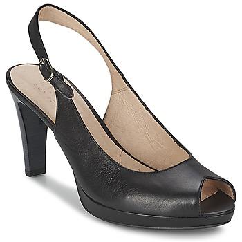 Sandales et Nu-pieds Hispanitas ENELDO