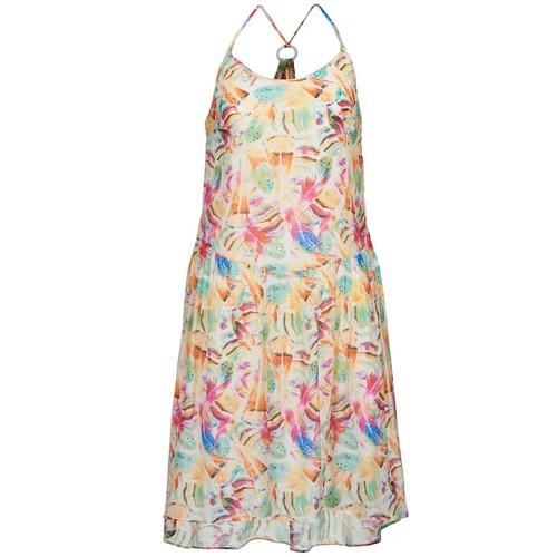 Robes See U Soon CAROLINE Multicolore 350x350