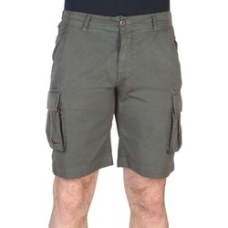 Vêtements Homme Shorts / Bermudas U.S Polo Assn. - 42506_48461 35