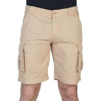 Vêtements Homme Shorts / Bermudas U.S Polo Assn. - 42506_48461 28