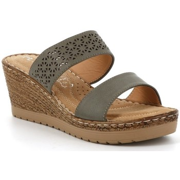 Mules Playa Collection Mule compensée FANNY