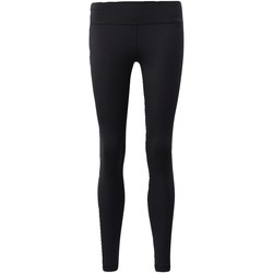 Vêtements Femme Leggings adidas Originals Tight 7/8 Believe This Noir