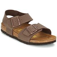 Sandales et Nu-pieds Birkenstock NEW YORK