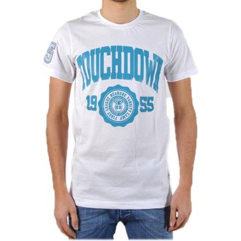 T-shirt Be And Be Touchdown T-Shirt 1955