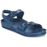 Sandales et Nu-pieds Birkenstock RIO EVA