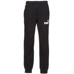 Pantalons de survêtement Puma ESS1 LOGO SWEAT PANTS