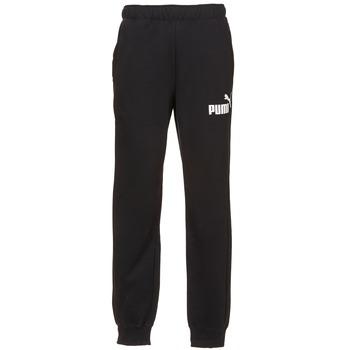 Pantalons de survêtement Puma ESS1 LOGO SWEAT PANTS