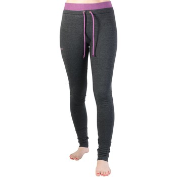 Vêtements Femme Pantalons de survêtement Desigual jogging Noir