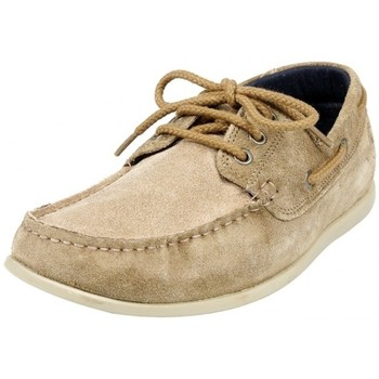 Jack Jones Homme Singapore Beige