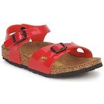 Sandales et Nu-pieds Birkenstock RIO