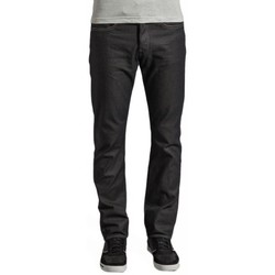 Vêtements Homme Jeans G-Star Raw Jean  3301 Straight Brace Denim