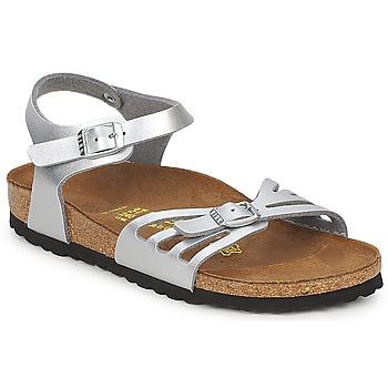 Sandale Birkenstock BALI Argent 350x350