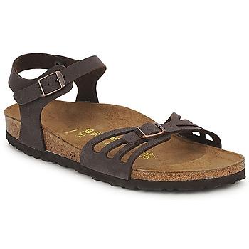 Sandale Birkenstock BALI Moka 350x350