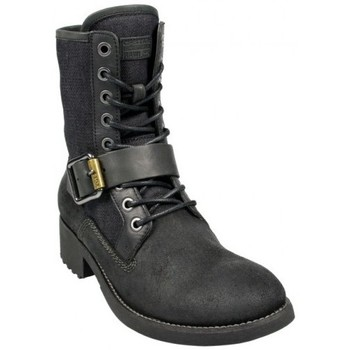 G-Star Raw Femme Bottines  Raw Trooper...