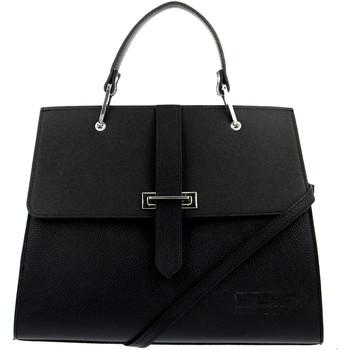 Sacs Femme Sacs porté main Christian Laurier FIONA noir
