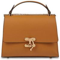Sacs Femme Sacs porté main Christian Laurier ORA camel