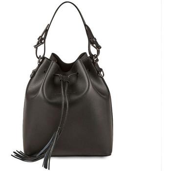 Sacs Femme Sacs porté main Christian Laurier BIRGIT noir