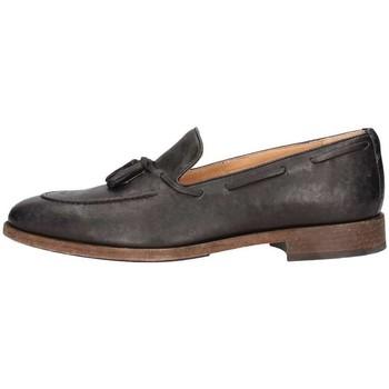Chaussures Homme Mocassins Frau 36q8 Mocassin Homme noir noir