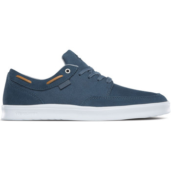 Chaussures Baskets basses Etnies DORY SC SLATE