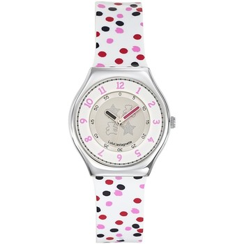Montre Lulucastagnette mini star