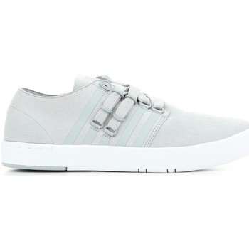 K-Swiss Marque K- Swiss Dr Cinch Lo...