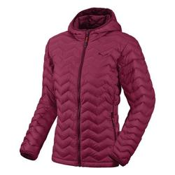 Vêtements Femme Doudounes Salewa Fanes Down Jacket 25968-6520 niebieski