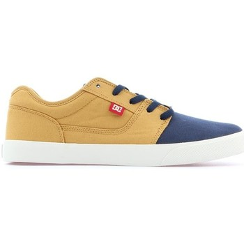 Chaussures Homme Baskets basses DC Shoes DC Tonik TX 303111-CAM żółty