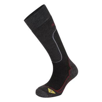 Accessoires textile Chaussettes Salewa Skarpety  All Mountain SK 68056-0801