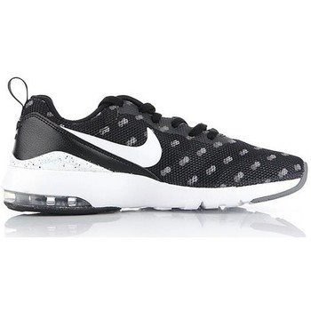 differently d6d80 130ba Chaussures vente en ligne pas cher