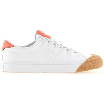 Chaussures Femme Baskets basses K-Swiss Sneakers - Irvine T - 93359-156-M
