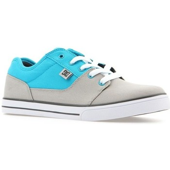 DC Shoes Femme Dc Tonik Tx...