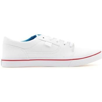 DC Shoes Femme Buty Dc Tonik Tx...