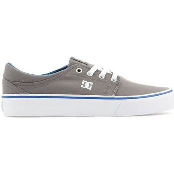 Chaussures Homme Baskets basses DC Shoes DC Trase Tx ADYS300126-GBF szary