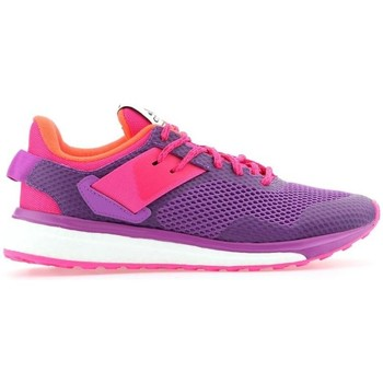 Chaussures Femme Baskets basses adidas Originals Adidas Response 3 W AQ6103 Wielokolorowy