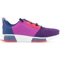 Chaussures Femme Baskets basses adidas Originals WMNS Adidas Madoru 2 W AQ6530 niebieski