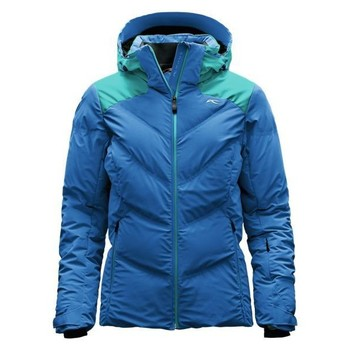 Doudounes Kjus Kurtka Ladies Snow Down LS15-709 21122
